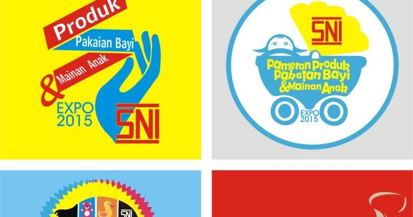 Contoh Desain Banner Toko Mainan - gambar spanduk