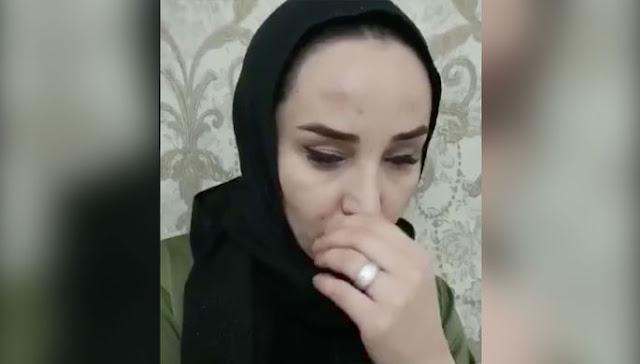 В Ингушетии мужчина зарезал сестру после того как узнал, что она состоит в банде