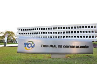 Tribunal de Contas da União nega provimento a Recurso de ex-prefeito de Picuí
