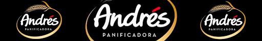 Roscos Andres