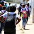Pandemia evidencia desigualdades e potencializa lacunas do aprendizado