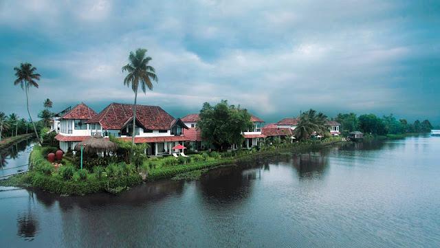 12-Alleppey-Kerala