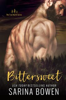Bittersweet by Sarina Bowen
