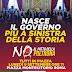 Ernesto Sica(Fdi), da Castellammare con furore: domani in piazza contro i badogliani