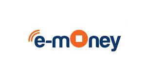 E MONEY MARKET PULSA