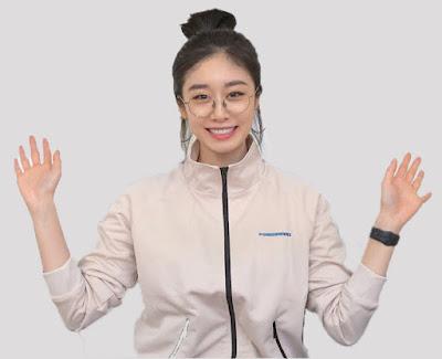 T-ara Jiyeon Vlogs