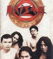Kaisar - Kerangka Langit Lirik download mp3