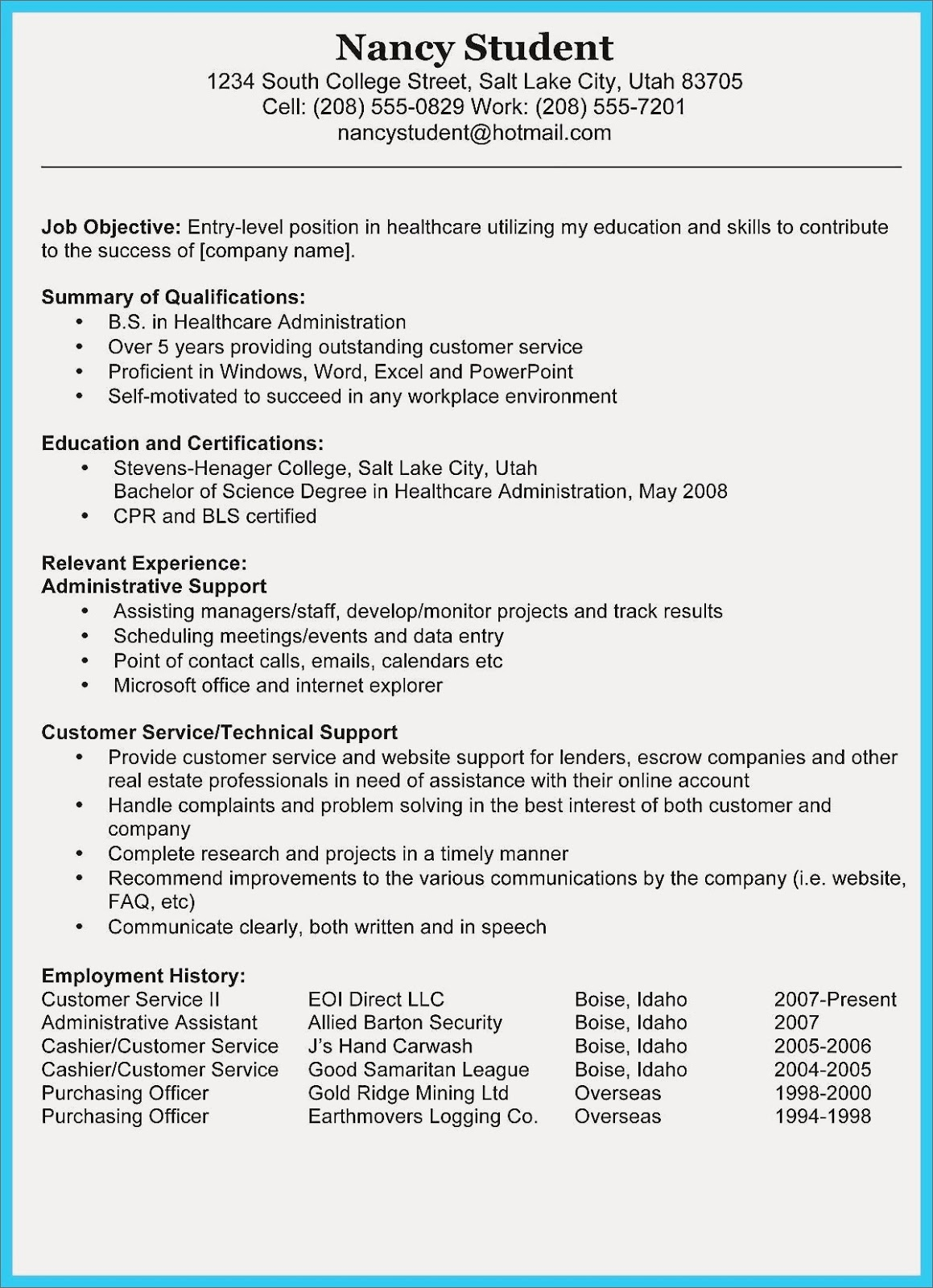 a good resume title a good resume title for customer service what is a good resume title for careerbuilder example of a good resume title a good title for a resume what would be a good resume title good resume title examples good resume title for warehouse worker good resume title for freshers good resume title for administrative assistant good resume title for monster good resume title for receptionist good resume