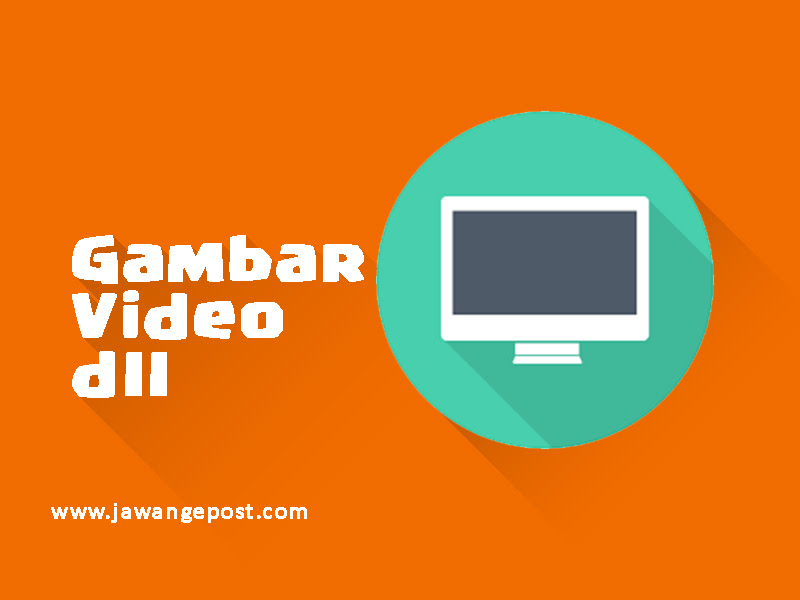 Tutorial Dasar Website-Menampilkan Gambar dan video youtube