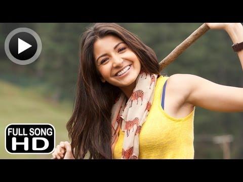 Tak song download hai jab from jiya video re free jaan