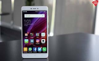 10 Harga HP Xiaomi Terbaru Tahun 2019 Serta Spesifikasinya