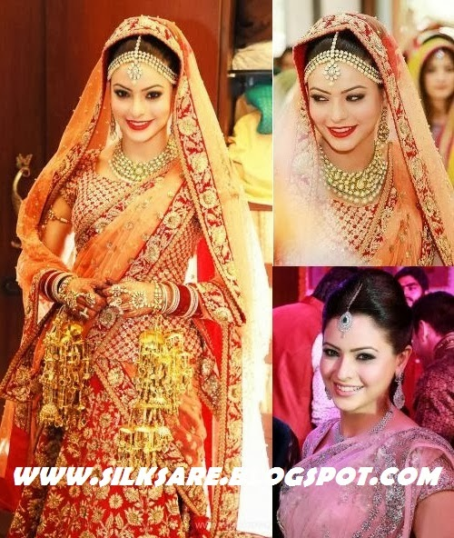 Producer For Beautiful Asian Brides - Amature HousewivesAamna Sharif Real Life Marriage Photos