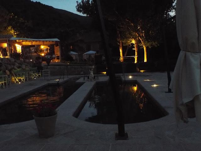 visite à faire en Corse