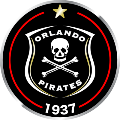 2021 2022 Recent Complete List of Orlando Pirates Roster 2019-2020 Players Name Jersey Shirt Numbers Squad - Position