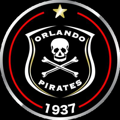 2021 2022 Daftar Lengkap Skuad Nomor Punggung Baju Kewarganegaraan Nama Pemain Klub Orlando Pirates Terbaru 2019-2020