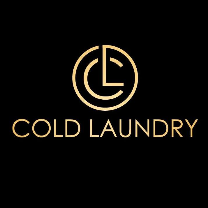 Cold Laundry Mainstore / GILT