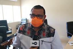 Muhammad Musaad Minta Para Tokoh di Papua Gencar Sosialisasikan Vaksinasi