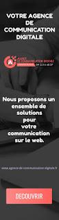 acheter base de donnée sms Banni%25C3%25A8re_agence_communication_digitale_160600
