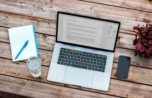 17 أفضل الدورات عبر الإنترنت لتصميم الويب