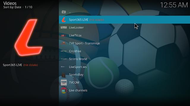 Sportowa-TV-kodi-addon-watch-sports-live-free-1