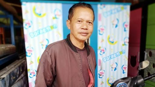 Oknum Pendamping Gelapkan Dana PKH, AMPUH Tuding Lemahnya Pengawasan Dinas Sosial Kabupaten Tangerang