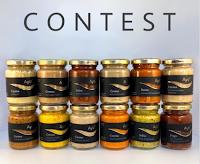 Logo Vinci gratis 12 confezioni di Ayo Alimenti ( salse, pesto, creme di verdure )
