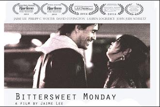 Romantik Filmler | Bittersweet Monday