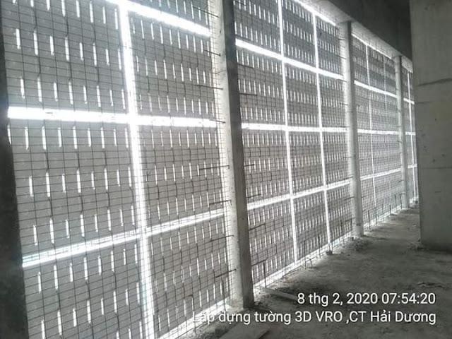 panel-3d-vro-trat-tay