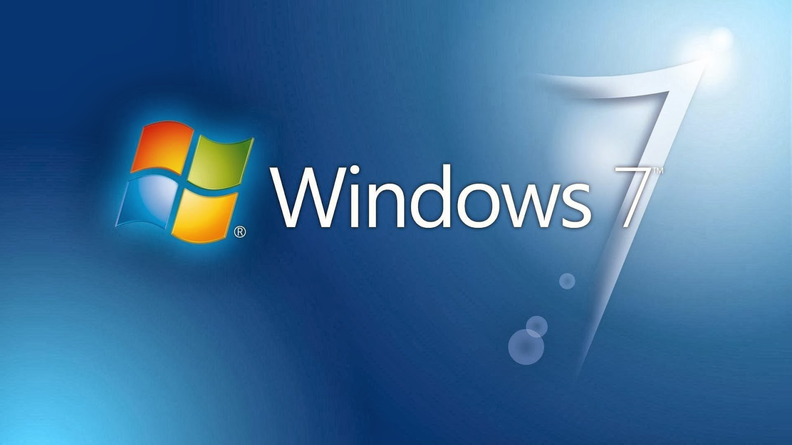 Windows7 1080p HQ Wallpapers