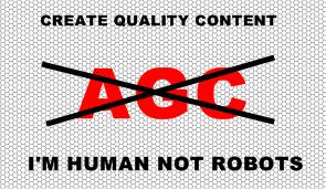 pedoman konten berkualitas untuk blog