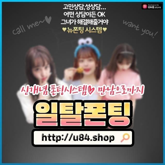 서울중건강검진병원