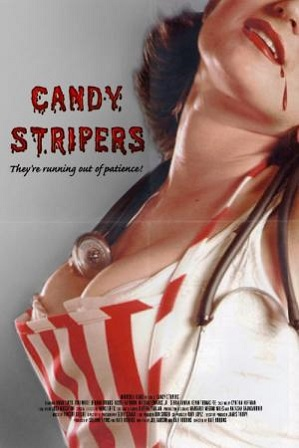 [18+] Candy Stripers (2006) 300MB Full Hindi Dual Audio Movie Download 480p Bluray thumbnail