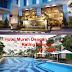 Hotel Murah Dengan Rating Bagus Di Jogja Paling Rekomended