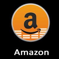 LibitVm on Amazon