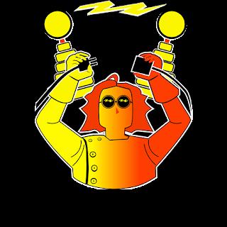 Retro Surge Games, nouvel éditeur Retro-surge-Full-logo