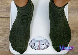 Rekomendasi Cara Menambah Berat Badan Dengan Cepat Dan Alami Yang Menyehatkan