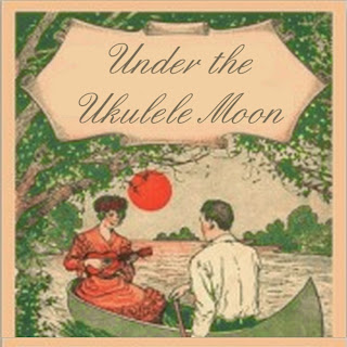 https://archive.org/details/hpr048_UnderTheUkuleleMoon