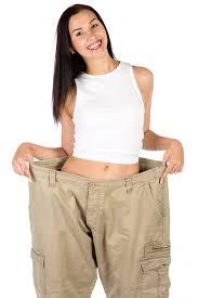 Weight loss in 1 week | एक हप्ते में अपना वजन कम करे |