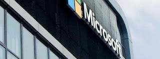 Microsoft: Windows Defender