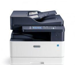 Xerox B1025 Driver Download Windows 10 64-Bit