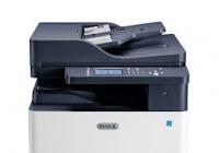 Xerox Versalink C7030 Driver Download Windows 10 64 bit