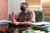 Camat Jawilan Himbau Panwas Kecamatan untuk Melaksanakan Tahapan Pilkades