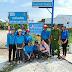 Phát huy hiệu quả từ mô hình xây dựng Tuyến đường thanh niên tự quản về an ninh trật tự trên địa bàn huyện Phú Tân
