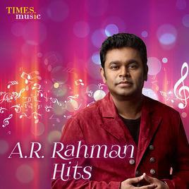 Old And New Tamil Songs A R Rahman Hits Tamil Mp3 Songs