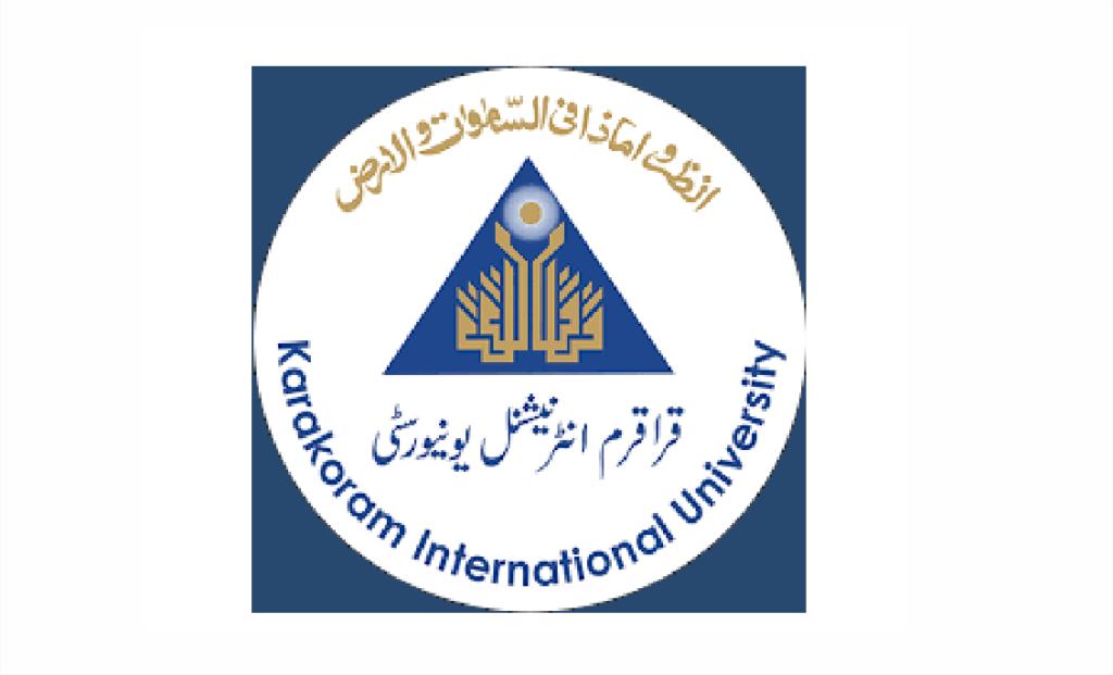 Jobs in Karakoram International University