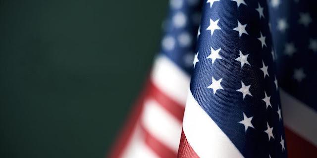 Πάνω από 2.200 νεκροί σε ένα 24ωρο στις ΗΠΑ