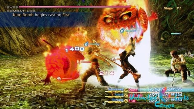 final-fantasy-xii-the-zodiac-age-free-download-screenshot-01