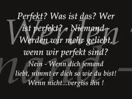tagebuch sprüche Mein Tagebuch (Gedanken, Wünsche, Träume, Ängste und Fantasien  tagebuch sprüche