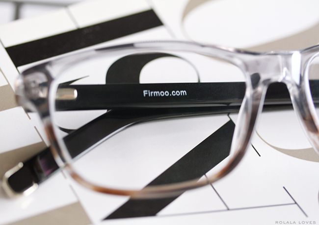 Firmoo, Firmoo Glasses, Firmoo Eyewear, Buying Glasses Online, Inexpensive Eyewear