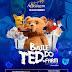 Neste dia 15 de Dezembro tem Baile do Ted em Eldorado-MS no Armazém Music Bar